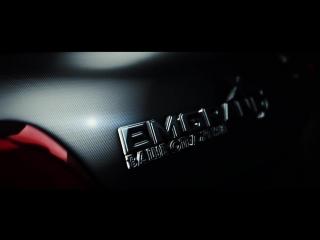 Geely Emgrand X7 - Можно доверять!