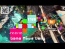 Game News Daily - Анонс новой Assassin's Creed (# 12.09.13)
