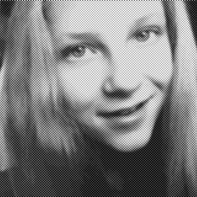 Алеся Авен, 16 февраля 1999, Гатчина, id181485751