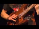 DVD Completo  Guthrie Govan The Aristocrats   JazzFestival in Germany