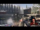 Я ПОМОГ | Far Cry 5