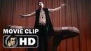 MINDGAMERS Movie Clip - Countdown (2017) Sam Neill Sci Fi Movie HD