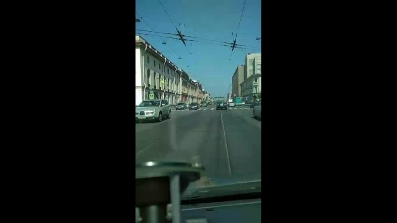 Сергей Ледоходов - Live