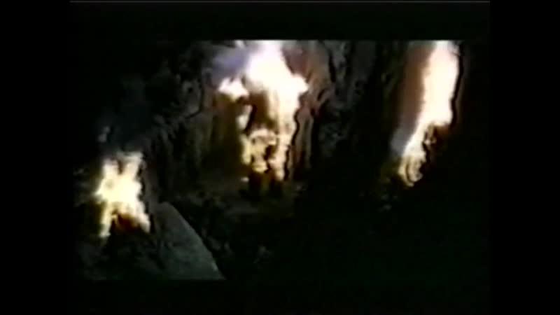Интервью с группой Bredor (фестиваль Bomber-Rock ,1998г.) Оргазм Бульдозера На Руинах Роддома