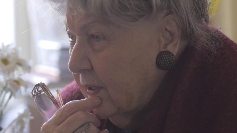 Тамара Петкевич. Мой ГУЛАГ. Полная версия
