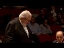М В Юровский Шуман № 4 ре минор op 120 Симфонический оркестр Галисии 2015г
