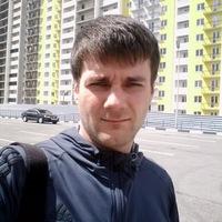 Андрей Бородич