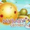 MyBabyCarrier & Кенгуруша