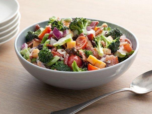 питание до 12 часов дня отзывы похудевших