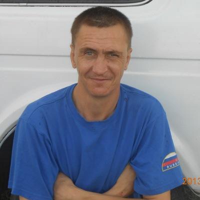 Алексей Вермиенко, 18 мая 1973, Балаково, id217921712