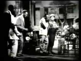 Big Mama Thornton, John Lee Hooker, Big Walter Horton, Dog Ross, JB Lander