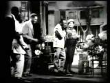 Big Mama Thornton, John Lee Hooker, Big Walter Horton, Dog Ross, JB Lander