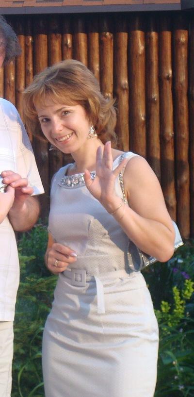 Людмила Домилівська, 8 февраля 1976, Ставище, id113020729