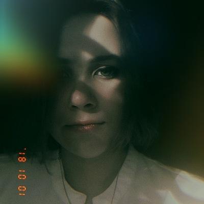 Наталия Лисовская