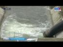 На Ставрополье водохранилища могут не выдержать паводков