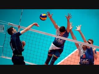 Viktor Poletaev. Monster of the Vertical Jump.
