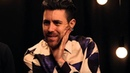 AFI's Davey Gets Confused For Jared Leto