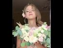Невеста Катя💍