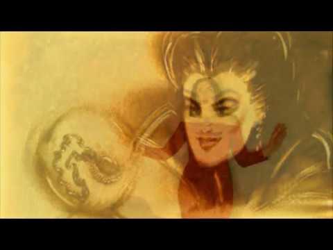 G.F. Handel Son nata a lagrimar... (Giulio Cesare )