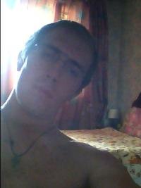 Макс Рыжухин, 6 декабря , Москва, id140425390