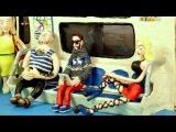 Карма [история в метро] - лиша чемпинов гарри поттер универ общага прикол камеди comedy  люди икс студия 17 1 2 3 4 5 6 7 8 9 10 11 12 13 14 15 16 17 18 19 20 киев севастополь украина крым