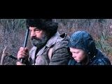 Сибирь. Монамур (2011) BluRay 1080p (полный фильм)