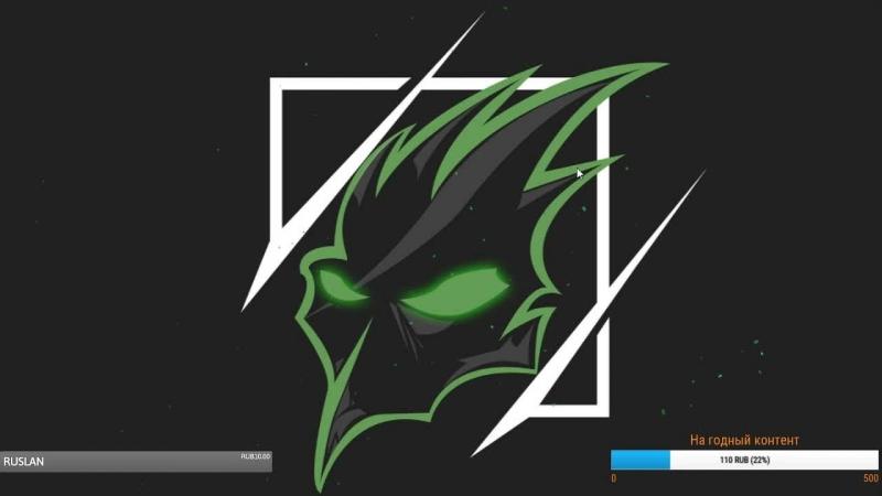 Джеди крафт JediCraft на кристаликсе(Cristalix) 1