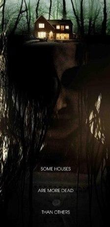 4 жутких фильмов-ужасов 2014 года.