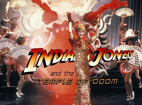 Indiana Jones And The Temple Of Doom In Hindi Dubbed Torrent