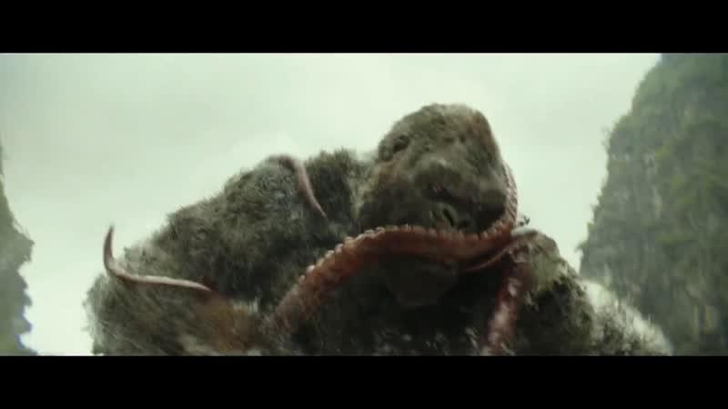 Clip On Film _ Клип На Фильм - Конг_ Остров черепа(720P_HD).mp4