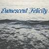 † Evanescent Felicity   †