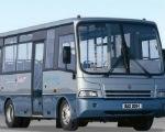 В Элисте запускают общественный муниципальный транспорт