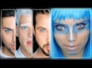 Pentatonix - Daft Punk medley (Technologic; One more time; Get lucky; HBFS; Television rules the nation)