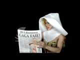 Weird Al Yankovic - Perform This Way (Parody of Born This Way by Lady Gaga)