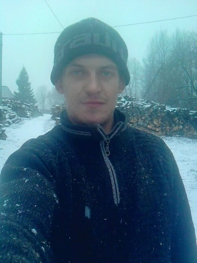 Николай Васильев, 3 февраля , Псков, id74836130