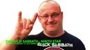 EMERALD SABBATH - The Ninth Star Dedicated to Black Sabbath - EPK