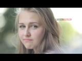 140 #Ударов в #минуту - Глупая девчонка