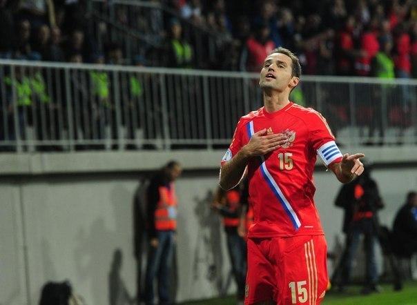 Арсен Минасов: «Приход Широкова в «Спартак» не более вероятен, чем в любой другой клуб»