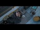 Jonathan Rhys Meyers - Something Inside - August Rush OST