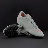Nike Mercurial Vapor XII Academy TF AH7384-060 082b9913af68a