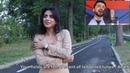 GABriel ft Lavinia Chitu ARMENIA Hayastan PREMIERE Official VIDEO 2018