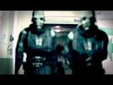 The Seven Hour War - Half Life fan trailer 1080p
