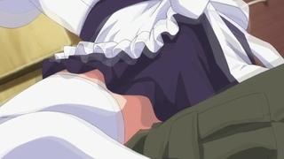 maid passion · #coub, #коуб