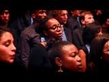 A Thousand Years by Christina Perri - UCT Choir 2014