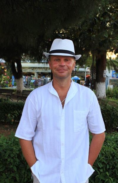 Андрей Лобин