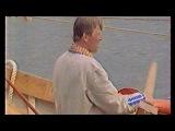 Миссия Золотой век (фильм 1) - Из устья лодейного