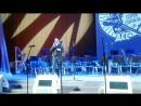 Александр Щербаков на концерте ДАРЫ ВОЛХВОВ в Зале церковных соборов Храма Христа Спасителя 19 01 2018 года