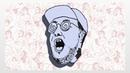 Mac Miller / Anderson .Paak Type Beat Damn | Tantu Beats