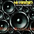 VA Hi,Armin (Mixed by Ryui Bossen) (2018) - ryuibossen