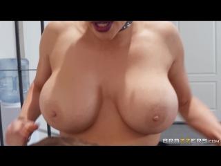 Sex brazzers video the future is fucked audrey bitoni  jessy jones plib pornsta